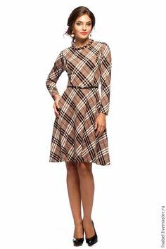 платья купить в бельцах