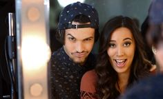 GO LOOK THEM UP THEY ARE AMAZING AND ADORABLE! THEY WON THE X FACTOR US THIS YEAR AND I LOVER THEM!!
