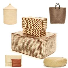 ThanksMadwa a sustainable craft project based in Madagascar, Swaziland and South Africa awesome pin Madagascar, Outdoor Furniture, Outdoor Decor, Girl Scouts, South Africa, Diy And Crafts, Craft Projects, Ottoman, Weaving
