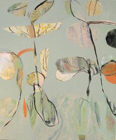 Altered Version, Marsha Boston