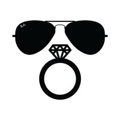 ca4a2981dfb A famous bachelor proposed to his girlfriend with a pair of Aviator  Titaniums. She threw