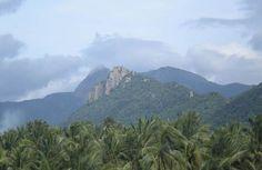 Cultural Capital of Kerala - Thrissur