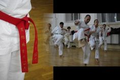 Karate Traditional  Karate Traditional