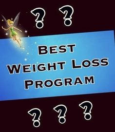 Have a look at the great weight loss website - http://weightloss-grh48vwt.yourpopularcbreviews.com