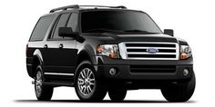 2013 Ford Expedition EL- Cool cars and SUVs for families http://www.iseecars.com/car/2013-ford-expedition_el#