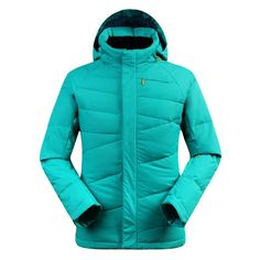 Supply Ski Suit Jacket Kids Boys Girl Children Hooded Softshell Jackets Thermal Warmth Hiking Winter Skiing Snowboard Bomber Costume Possessing Chinese Flavors Sports & Entertainment