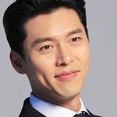 Actors Male, Handsome Actors, Asian Actors, Korean Actors, Actors & Actresses, Kdrama Actors, Hyun Bin, Korean Men, Action Movies