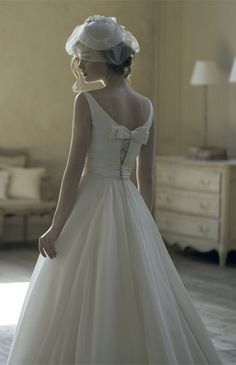 マイム No.45-0029 ウエディングドレス 結婚式