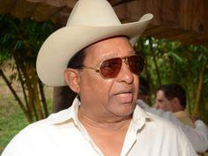 Presidente de Hacendados y Agricultores rechaza campaña contra la Bolsa Agropecuaria