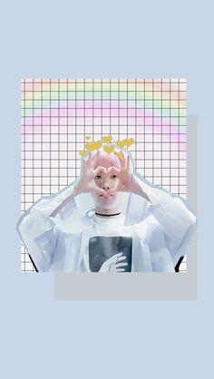 Locked Wallpaper, Bts Wallpaper, Photo Cards, Overlays, Emoji, Art Photography, Jung Hoseok, Locks, Angels