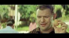 Miłość na wybiegu Komedia 2009 - YouTube