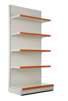www.shelving4shops.co.uk Wall Shelving Units, Retail Shelving, Wall Shelves, Craft Stick Crafts, Bookcase, Inspiration, Ebay, Store, Home Decor