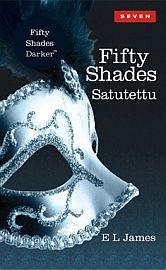 lataa / download FIFTY SHADES – SATUTETTU epub mobi fb2 pdf – E-kirjasto