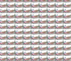 240_F_79005664_qMD3wXTh3f5RcbB15OevOvZEL812lxGR fabric by chrismerry on Spoonflower - custom fabric