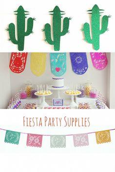 Fiesta-Party-Supplies-683x1024.jpg (683×1024)