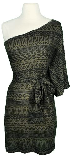 Just ordered this from Vestique, actually.  Looks beyond amazing on.