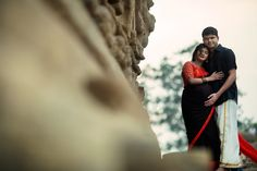 Embracing The Most Beautiful Creation Of God! Maternity Photography Poses, Maternity Poses, Maternity Pictures, Couple Maternity, Maternity Dresses, Indian Maternity Wear, Couple Pregnancy Photoshoot, Sumo, Baby Shower Photography
