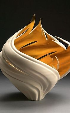 GlassArt.net | Jennifer McCurdy Pottery Art For Sale Jennifer Mccurdy, Pottery Art, Art For Sale, Old Art, Bronze Sculpture, Glass Art, Art Gallery, Fine Art, Fashion