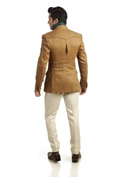 Custom Suits Online, built by Artificial Intelligence African Wear Styles For Men, African Shirts For Men, African Dresses Men, African Clothing For Men, African Men Fashion, Designer Suits For Men, Designer Clothes For Men, Dress Suits For Men, Mens Suits