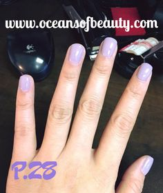 P.28 EZdip Gel Powder. DIY EZ Dip. No lamps needed, lasts 2-3 weeks! Salon Quality done right in your own home! For updates, customer pics, contests and much more please like us on Facebook https://www.facebook.com/EZ-DIP-NAILS-1523939111191370/ #ezdip #ezdipnails #diynails #naildesign #dippowder #gelnails #nailpolish #mani #manicure #dippowdernails