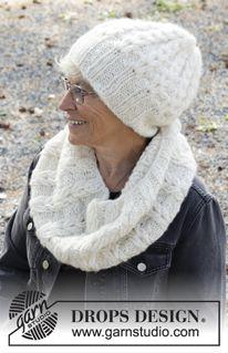 a02fcd33e5f0 2069 meilleures images du tableau tricot-crochet en 2019   Filet ...