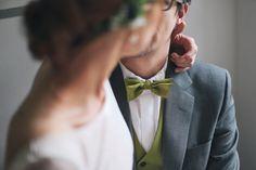 Hochzeitsfoto-419