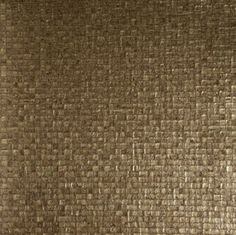 Arte - Monsoon - Mosaic - Page 54 - 75118 Villa Necchi, Decorating Your Home, Interior Decorating, Most Beautiful Wallpaper, Conceptual Design, Monsoon, Textures Patterns, Wall Design, Interior Inspiration