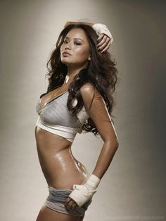 Jamie Chung nude pictures, Jamie Chung naked photos, Jamie Chung hot images and much more about Jamie Chung wild side of life…Jamie Jilynn Chung (born April Jamie Chung, Hottest Female Celebrities, Celebs, Liverpool, Dania Ramirez, Asian Fever, Sexy Girl, American Actress, Girl Pictures