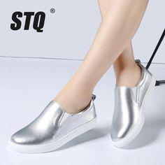 2f8d240c6 Las 16 mejores imágenes de zapatos mocasines mujer