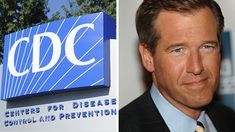 The CDC is even more of a pathological liar than Brian Williams  Learn more: http://www.naturalnews.com/048664_CDC_Brian_Williams_pathological_liars.html#ixzz3UMcJX5D0