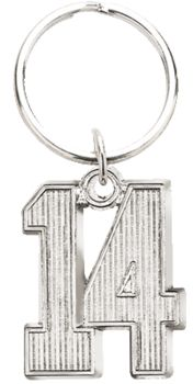 Class of 2014 Key Rings - Silver (come in gold tone also) - profit fundraiser Candy Brands, Graduation Year, School Fundraisers, High School Seniors, How To Raise Money, Playing Dress Up, Key Rings, Fundraising, Make It Simple