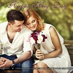 Hug Day - happy valentines day mommy - https://www.happyvalentinesday.co.in/hug-day-happy-valentines-day-mommy-2/  #ValentineDayHistoryOrigin, #FreeLoveEcards, #HappyValentinesDayJapanese, #FreeValentinesCards, #FreeEmailCards, #HappyValentinesDayInLatin, #HappyValentinesDayForAFriend, #ImagesOfValentinesDayCards, #HappyValentineDayRose, #HappyValentinesDayInSpanish