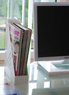 ordnung zu hause ordnung im b ro ordnung organize home pinterest haushalt haushalt. Black Bedroom Furniture Sets. Home Design Ideas