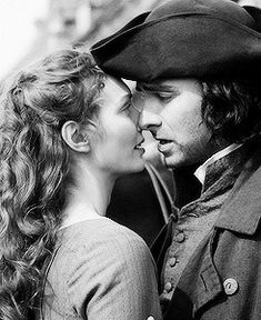 Currently being very distracted by Poldark. Unreliable narrator of my life. Have a Poldark question? Check my Poldark FAQ before you ask! Aidan Turner Poldark, Ross Poldark, Ross And Demelza, Aiden Turner, Eleanor Tomlinson, Wedding Pics, Actors & Actresses, Eye Candy, Tv Shows