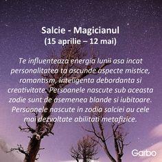 Horoscopul celtic al copacilor. Vezi in articol ce energie vitala porti. Celtic, Capricorn, Healing, Astrology, Capricorn Sign