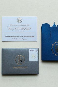 Elegant Wedding, Diy Wedding, Wedding Day, Wedding Stationery, Wedding Invitations, In Your Honor, Reception Table, Silver Dollar, Carnations