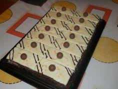 DSCN9476 Brownies, Cake Brownies