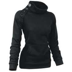 Girl-Sweat-Shirt - Girl-Sweat-Shirt von Sideways - Artikelnummer: 204667 - Ab 29,99 € - EMP Merchandising • Rock & Metal Online Shop