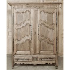 1000 images about armoires and large pieces of furniture on pinterest french armoire armoires and painted armoire antique english country armoire circa 1830s