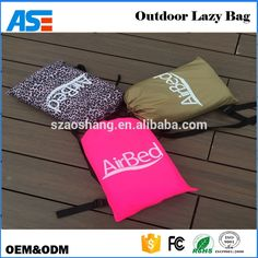 Air Chair, Beach Bedding, Indoor Outdoor, Sofa, App, Check, Beach Bed, Settee, Apps