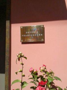Senza panna: Osteria Francescana, Modena http://www.senzapanna.it/2014/03/osteria-francescana-modena.html