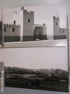 sidi-ifni-marruecos-anos-50-foto-mayerao-reverso-sin-imprimir~x103984371
