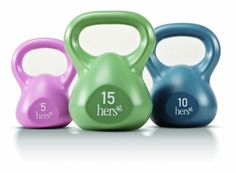 Hers 30 Satin Kettle Weight Kit by Hers, http://www.amazon.com/dp/B0041GMVQA/ref=cm_sw_r_pi_dp_oOEQpb0YD464E