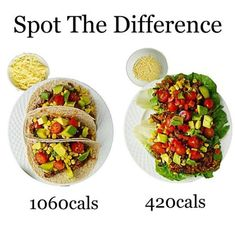 Is raw food diet healthy? What do raw fooders eat, what is raw food diet plan. Feel vibrant and healthy by eating a raw food diet for weight loss. Healthy Tacos, Good Healthy Recipes, Healthy Meal Prep, Low Calorie Recipes, Raw Food Recipes, Diet Recipes, Healthy Eating, Raw Food Diet Plan, Diet Plans