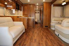 2016 New Jayco Seneca 37TS Class C in Arizona AZ.Recreational Vehicle, rv, 2016 Jayco Seneca37TS, Customer Value Standards, Topaz Paint Pkg,