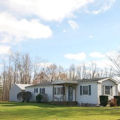 Laingsburg Homes For Sale by RE/MAX Real Estate Dewitt Realtor Laura Smith at 4340 Round Lake Road. Schedule a Showing Appointment? Call or Text Me: 517-242-5905  #lansing#puremichigan #igersmichigan #michigan#dewittmichigan #dewittmi#okemos#greaterlansing#lansingmichigan#lansingmi #grandledge#eastlansing#igerslansing#lovelansing #michiganders #remax#michigrammers  #michiganstate #charlottemi #jacksonmi #msuspartans #realestate #igersmidwest