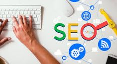 SEO Firm Los Angeles | local seo packages in los angeles