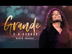 GIOVANI SANTOS DE HONRA BAIXAR CD E PRAZER