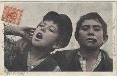 Cronaca: #Lettera a un #ergastolano La cultura rende liberi (link: http://ift.tt/2lmMqJ4 )