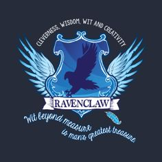 Harry Potter Costume Check out this awesome 'Ravenclaw' design on Magia Harry Potter, Harry Potter Kostüm, Harry Potter Cosplay, Harry Potter Houses, Harry Potter Universal, Harry Potter Characters, Harry Ptter, Slytherin, Rowena Ravenclaw Diadem